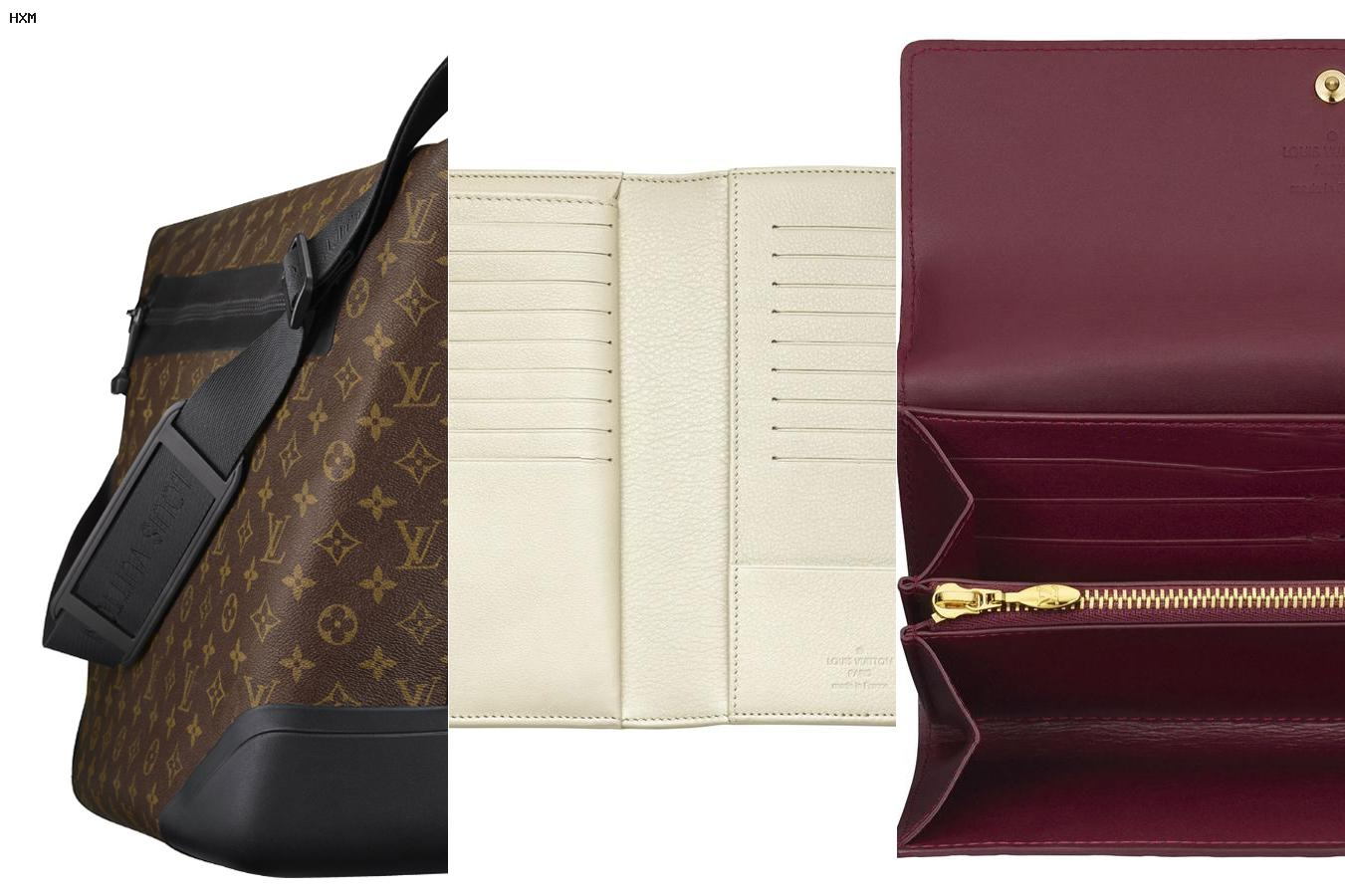 bolsas louis vuitton clones
