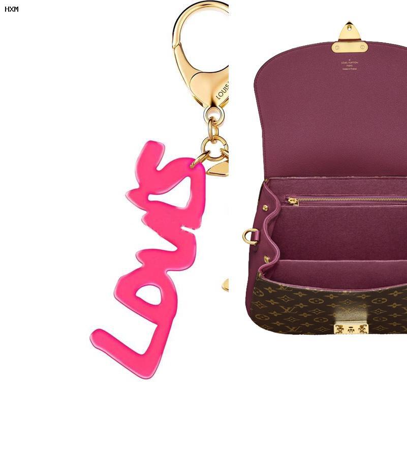 ada8d593e bolsas louis vuitton replicas perfeitas comprar online