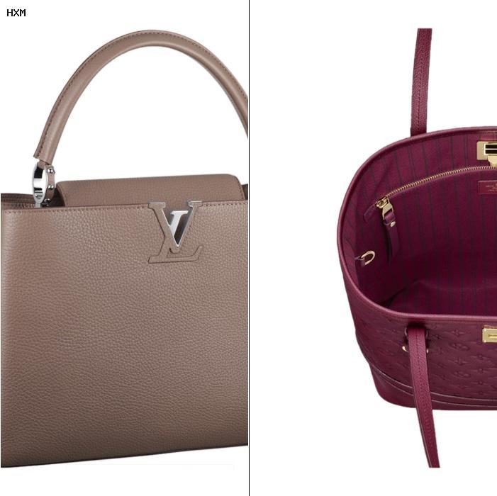 b1d5862c7 bolsas y carteras bolsas louis vuitton
