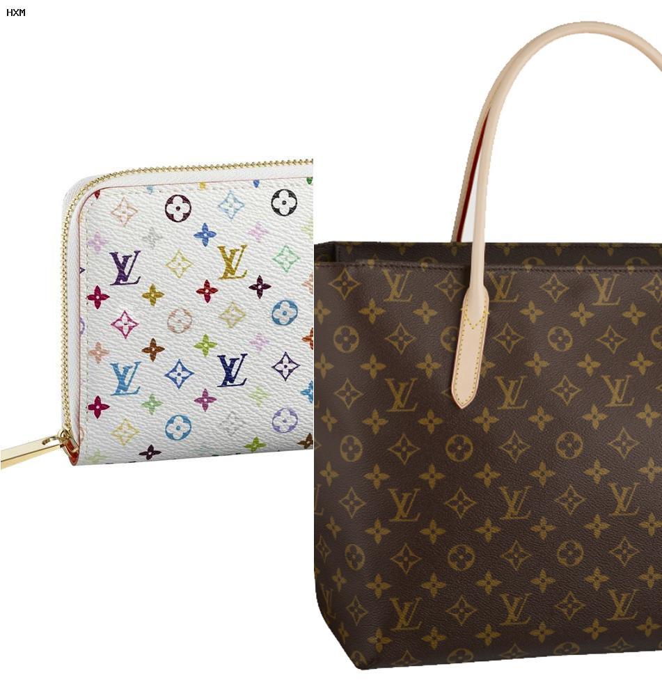 ed6794e69 bolsos de hombre louis vuitton imitacion