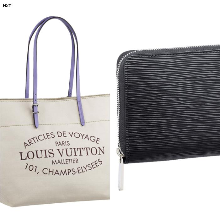 bolsos louis vuitton outlet