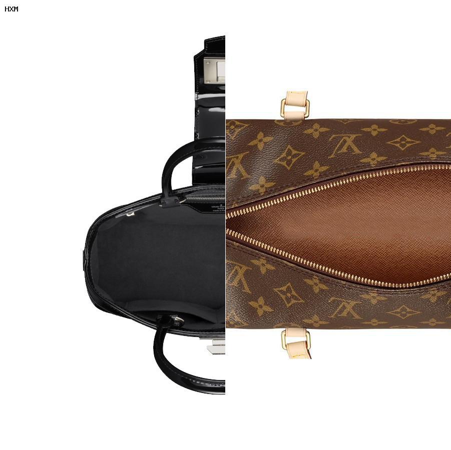 mochila louis vuitton mujer precio